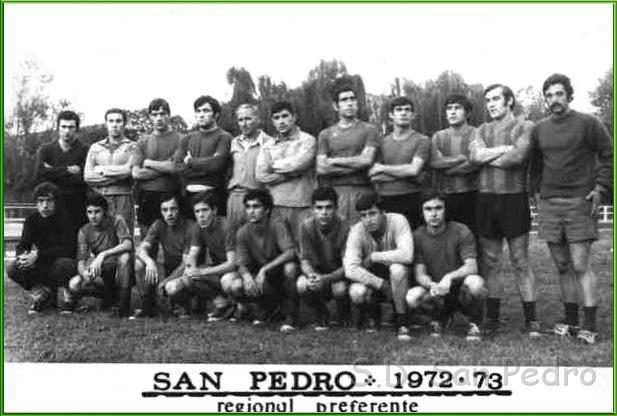 San Pedro. 72-73.jpg